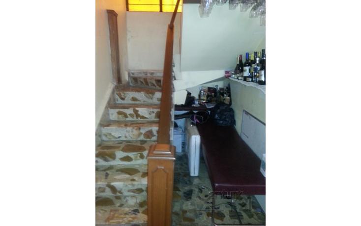 Foto de casa en venta en  , valle de aragón 3ra sección poniente, ecatepec de morelos, méxico, 1713392 No. 03