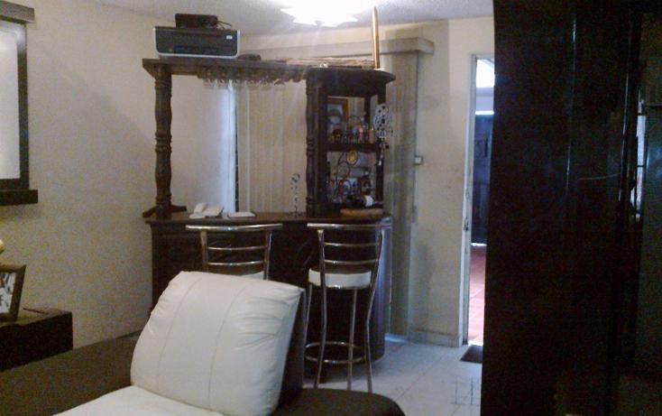 Foto de casa en renta en  , valle de arag?n 3ra secci?n poniente, ecatepec de morelos, m?xico, 1792378 No. 08