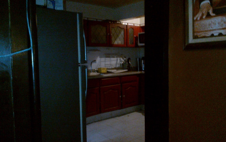 Foto de casa en renta en  , valle de arag?n 3ra secci?n poniente, ecatepec de morelos, m?xico, 1792378 No. 15