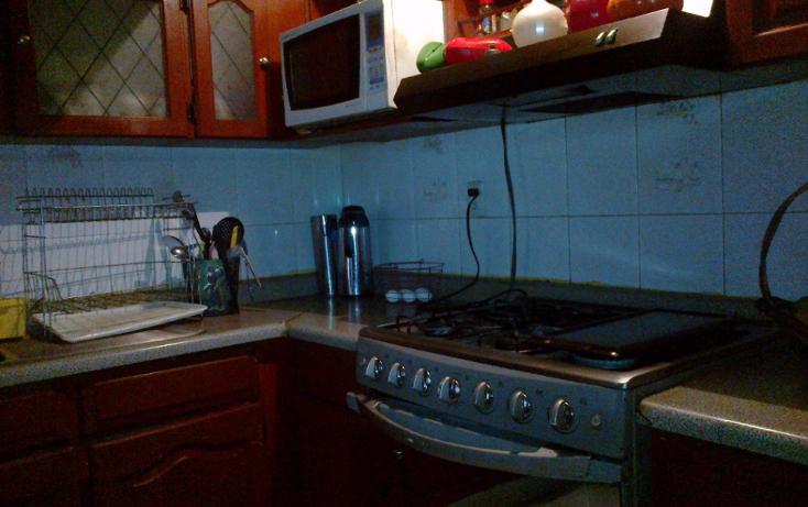 Foto de casa en renta en  , valle de arag?n 3ra secci?n poniente, ecatepec de morelos, m?xico, 1792378 No. 16