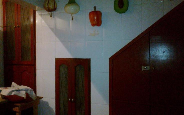 Foto de casa en renta en  , valle de arag?n 3ra secci?n poniente, ecatepec de morelos, m?xico, 1792378 No. 18