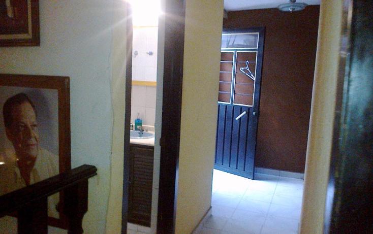 Foto de casa en renta en  , valle de arag?n 3ra secci?n poniente, ecatepec de morelos, m?xico, 1792378 No. 21