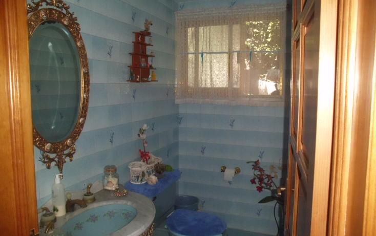 Foto de casa en venta en  , valle de arag?n, nezahualc?yotl, m?xico, 1474923 No. 03