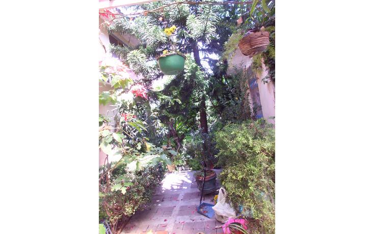 Foto de casa en venta en  , valle de arag?n, nezahualc?yotl, m?xico, 1474923 No. 05