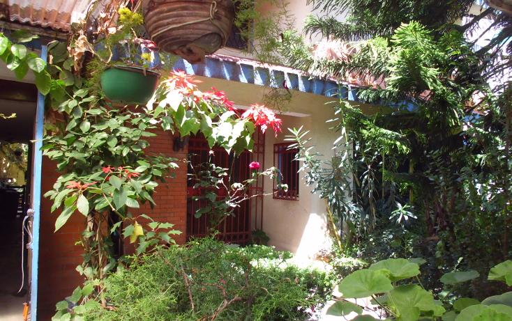 Foto de casa en venta en  , valle de arag?n, nezahualc?yotl, m?xico, 1474923 No. 06