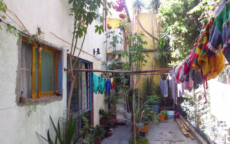 Foto de casa en venta en  , valle de arag?n, nezahualc?yotl, m?xico, 1474923 No. 11