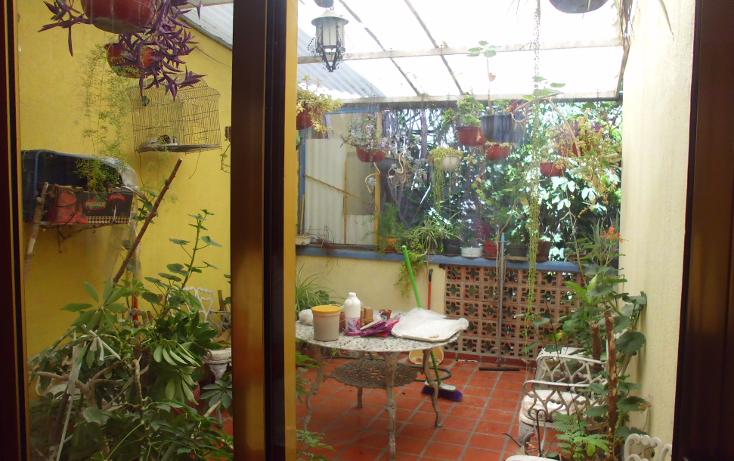 Foto de casa en venta en  , valle de aragón, nezahualcóyotl, méxico, 1474923 No. 12