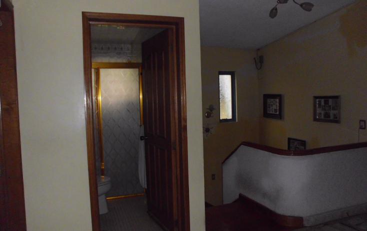 Foto de casa en venta en  , valle de arag?n, nezahualc?yotl, m?xico, 1474923 No. 15