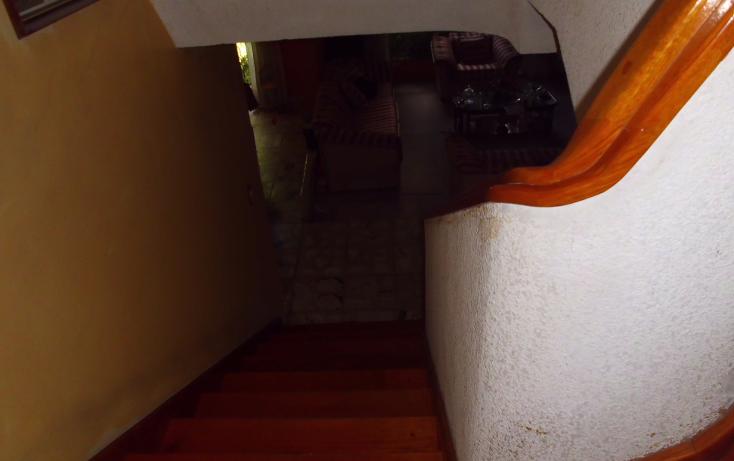 Foto de casa en venta en  , valle de arag?n, nezahualc?yotl, m?xico, 1474923 No. 17