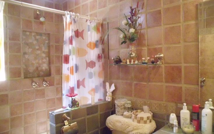 Foto de casa en venta en  , valle de arag?n, nezahualc?yotl, m?xico, 1474923 No. 32