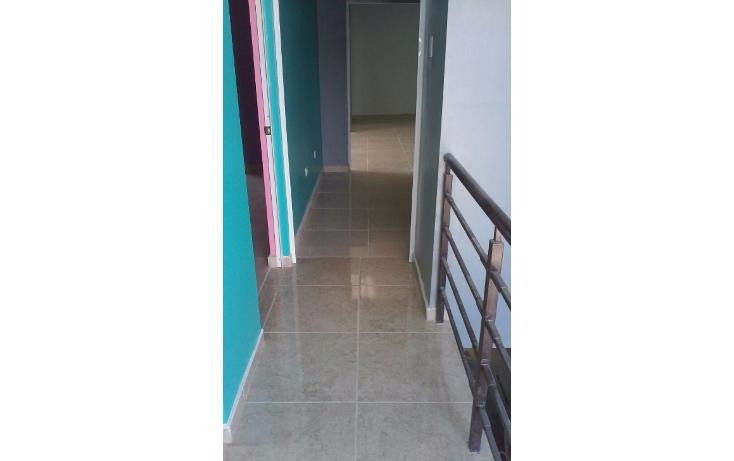 Foto de casa en renta en  , valle de arandas, hermosillo, sonora, 1273711 No. 03