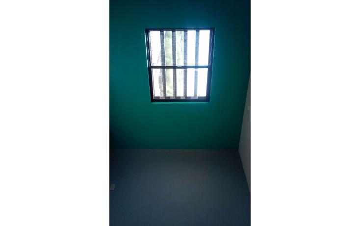 Foto de casa en renta en  , valle de arandas, hermosillo, sonora, 1273711 No. 04