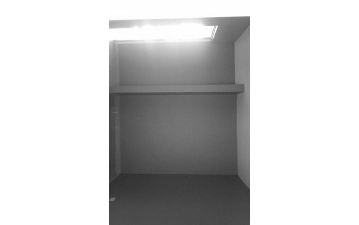 Foto de casa en renta en  , valle de arandas, hermosillo, sonora, 1273711 No. 05