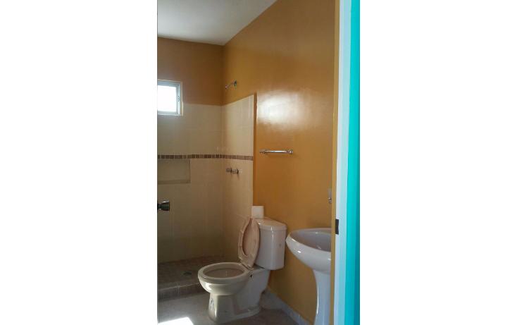 Foto de casa en renta en  , valle de arandas, hermosillo, sonora, 1273711 No. 06