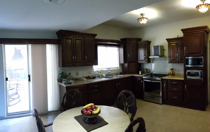 Foto de casa en renta en  , valle de arandas, hermosillo, sonora, 1446049 No. 08