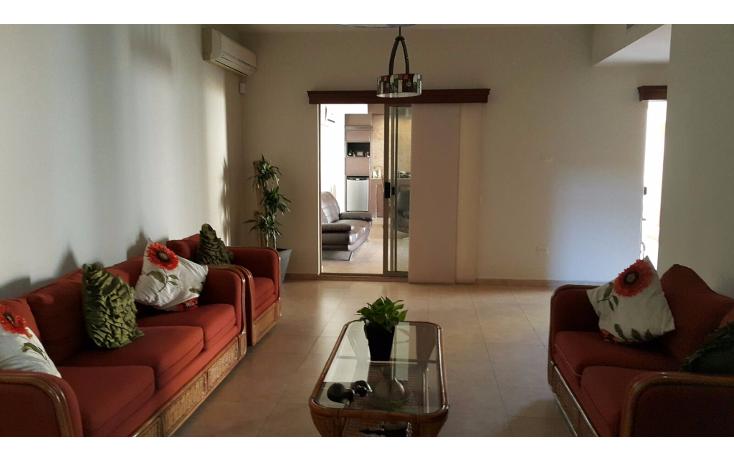 Foto de casa en renta en  , valle de arandas, hermosillo, sonora, 1446049 No. 09
