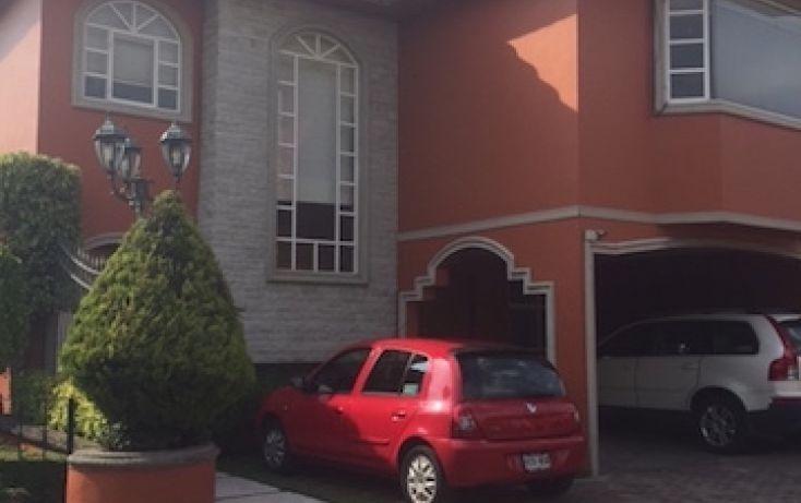 Foto de casa en condominio en venta en valle de aranjuez, hacienda de las palmas, huixquilucan, estado de méxico, 2041793 no 01