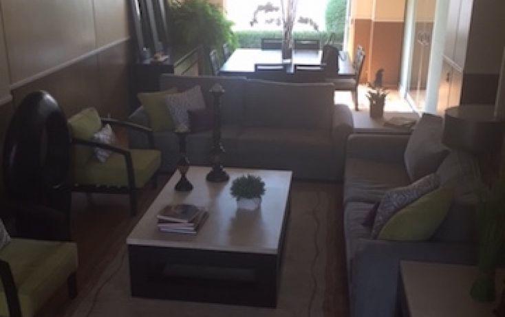 Foto de casa en condominio en venta en valle de aranjuez, hacienda de las palmas, huixquilucan, estado de méxico, 2041793 no 02
