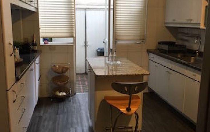 Foto de casa en condominio en venta en valle de aranjuez, hacienda de las palmas, huixquilucan, estado de méxico, 2041793 no 03