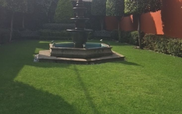 Foto de casa en condominio en venta en valle de aranjuez, hacienda de las palmas, huixquilucan, estado de méxico, 2041793 no 05