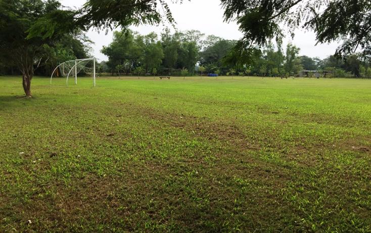 Foto de terreno habitacional en venta en  , valle de banderas, bah?a de banderas, nayarit, 1267923 No. 04