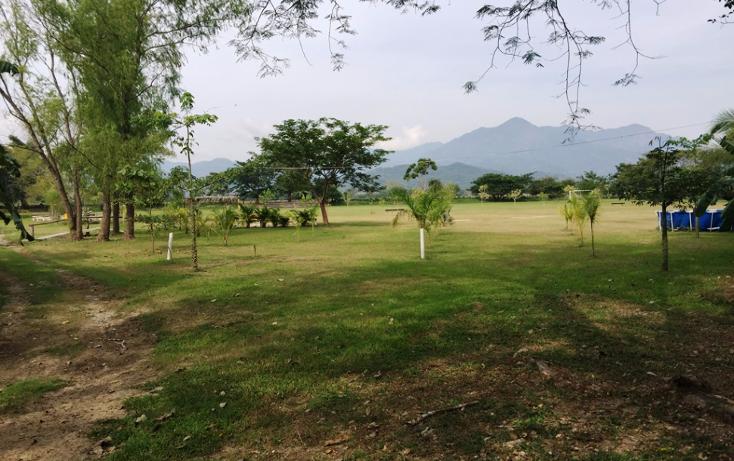 Foto de terreno habitacional en venta en  , valle de banderas, bah?a de banderas, nayarit, 1267923 No. 21