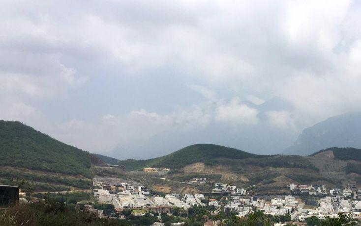 Foto de casa en venta en, valle de bosquencinos 1era etapa, monterrey, nuevo león, 2037864 no 02
