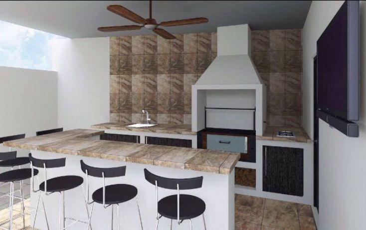 Foto de casa en venta en, valle de bosquencinos 1era etapa, monterrey, nuevo león, 2037864 no 05