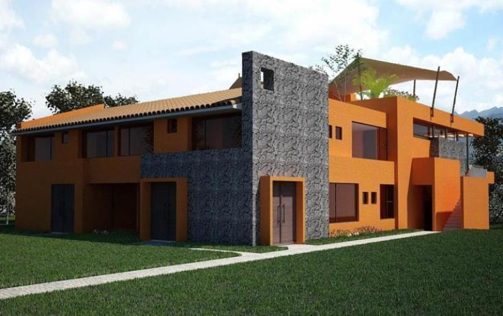 Foto de departamento en venta en valle de bravo 0, valle de bravo, valle de bravo, méxico, 1685876 No. 04