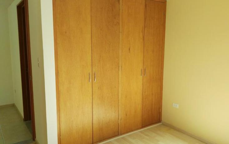 Foto de casa en venta en valle de bravo 83, lomas del valle, puebla, puebla, 2031216 No. 07