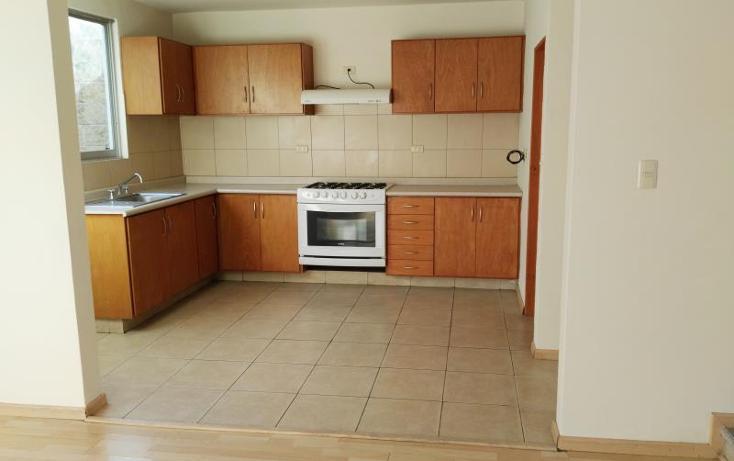 Foto de casa en venta en valle de bravo 83, lomas del valle, puebla, puebla, 2031216 No. 11