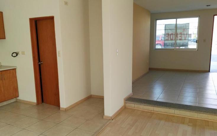 Foto de casa en venta en valle de bravo 83, lomas del valle, puebla, puebla, 2031216 No. 12