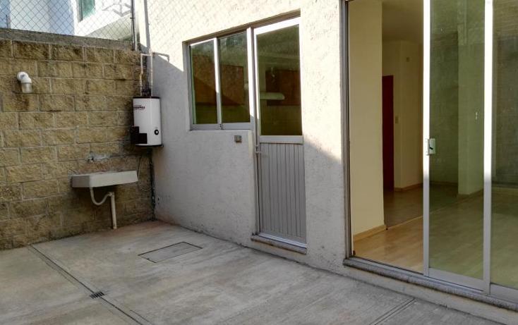 Foto de casa en venta en valle de bravo 83, lomas del valle, puebla, puebla, 2031216 No. 13
