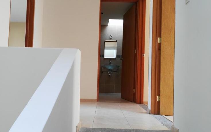 Foto de casa en venta en valle de bravo 83, lomas del valle, puebla, puebla, 2031216 No. 14