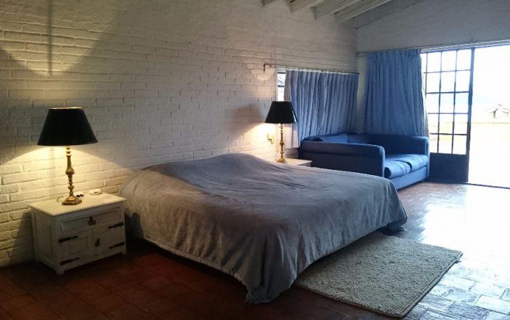 Foto de casa en renta en valle de bravo sn, valle de bravo, valle de bravo, estado de méxico, 1698166 no 01