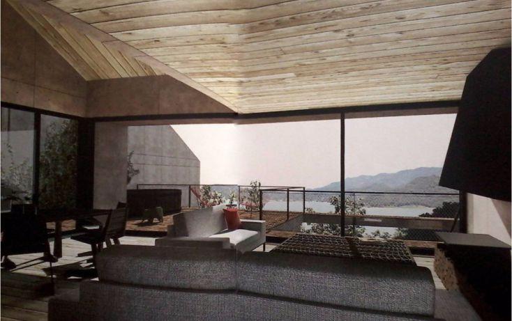 Foto de casa en condominio en venta en valle de bravo sn, valle de bravo, valle de bravo, estado de méxico, 1698192 no 01