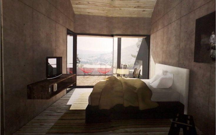Foto de casa en condominio en venta en valle de bravo sn, valle de bravo, valle de bravo, estado de méxico, 1698192 no 02