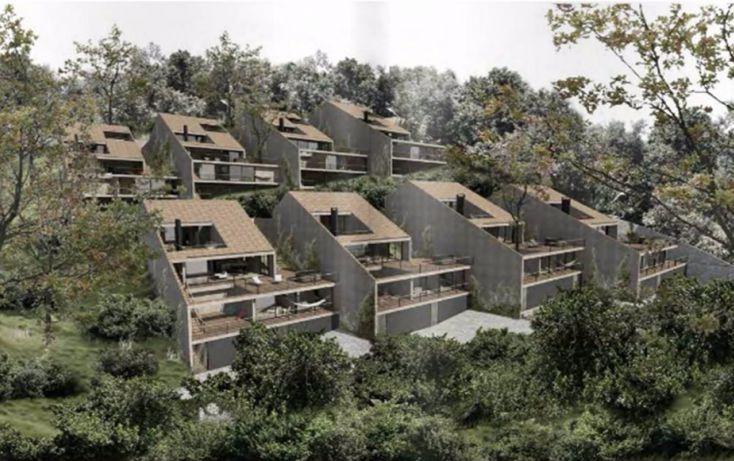 Foto de casa en condominio en venta en valle de bravo sn, valle de bravo, valle de bravo, estado de méxico, 1698192 no 05