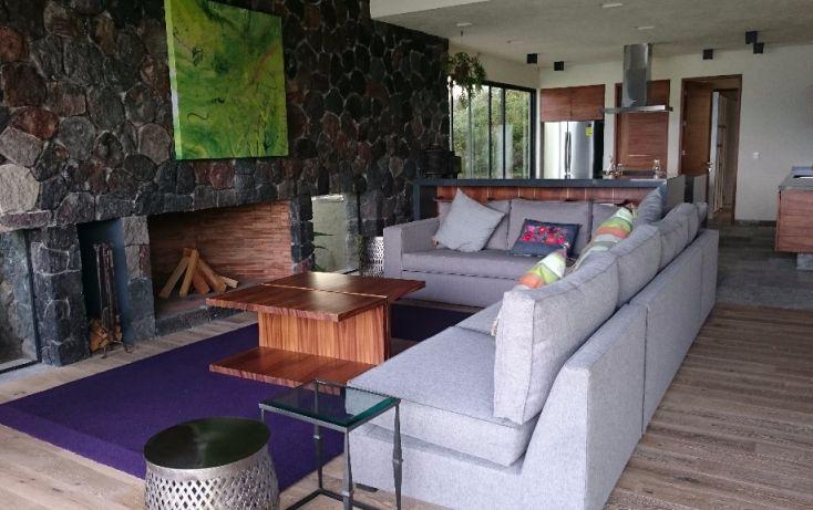 Foto de casa en condominio en venta en valle de bravo sn, valle de bravo, valle de bravo, estado de méxico, 1698194 no 01