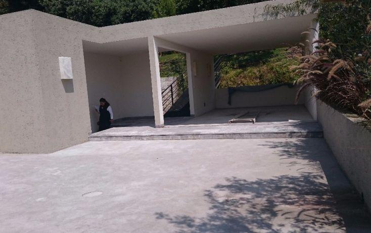 Foto de casa en condominio en venta en valle de bravo sn, valle de bravo, valle de bravo, estado de méxico, 1698194 no 05