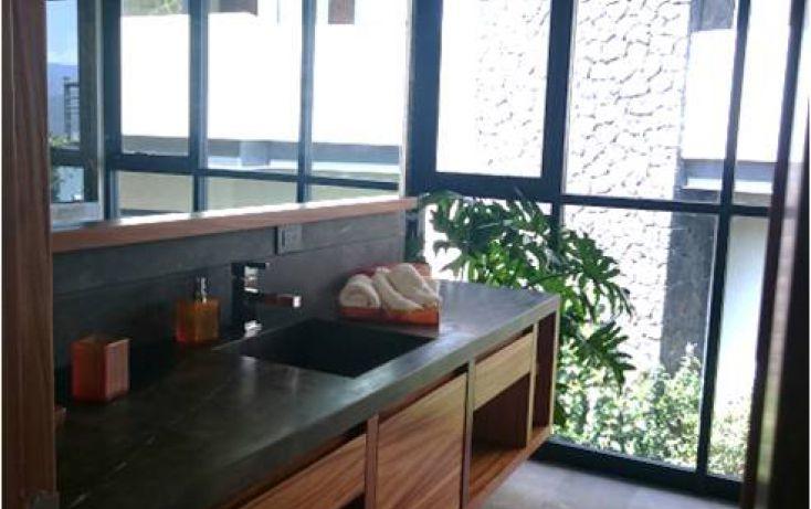 Foto de casa en condominio en venta en valle de bravo sn, valle de bravo, valle de bravo, estado de méxico, 1698194 no 06