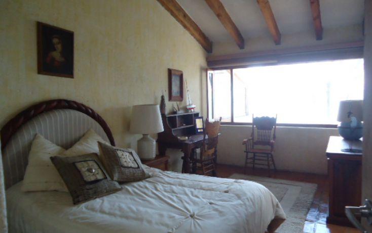 Foto de casa en renta en valle de bravo sn, valle de bravo, valle de bravo, estado de méxico, 1698208 no 06