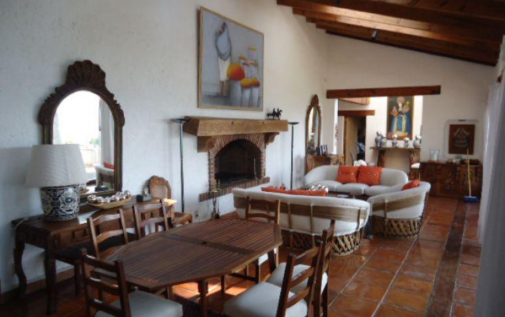 Foto de casa en renta en valle de bravo sn, valle de bravo, valle de bravo, estado de méxico, 1698208 no 07