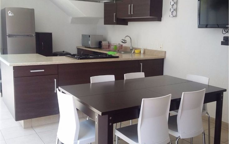 Foto de casa en condominio en venta en valle de bravo sn, valle de bravo, valle de bravo, estado de méxico, 1698214 no 01