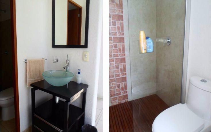 Foto de casa en condominio en venta en valle de bravo sn, valle de bravo, valle de bravo, estado de méxico, 1698214 no 03