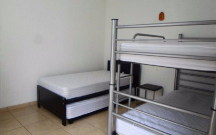 Foto de casa en condominio en venta en valle de bravo sn, valle de bravo, valle de bravo, estado de méxico, 1698214 no 07