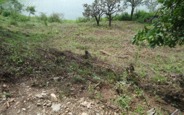 Foto de terreno habitacional en venta en valle de bravo sn, valle de bravo, valle de bravo, estado de méxico, 1698220 no 02