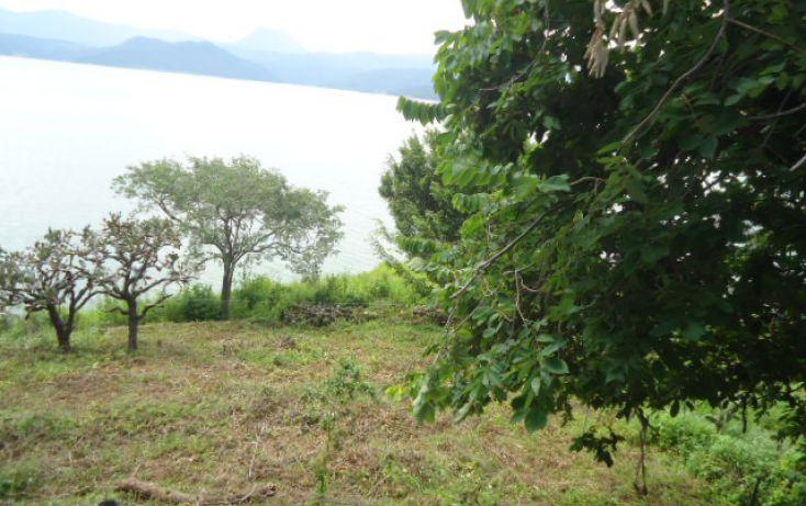 Foto de terreno habitacional en venta en valle de bravo sn, valle de bravo, valle de bravo, estado de méxico, 1698220 no 03