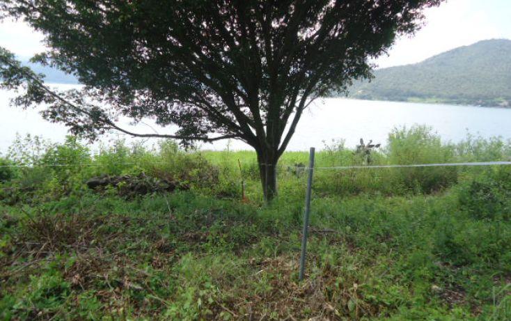 Foto de terreno habitacional en venta en valle de bravo sn, valle de bravo, valle de bravo, estado de méxico, 1698220 no 07