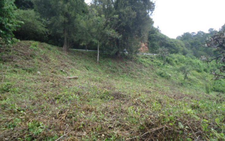 Foto de terreno habitacional en venta en valle de bravo sn, valle de bravo, valle de bravo, estado de méxico, 1698220 no 08